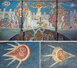 Ancient Aliens Malerei von Jacques Legrand.jpg