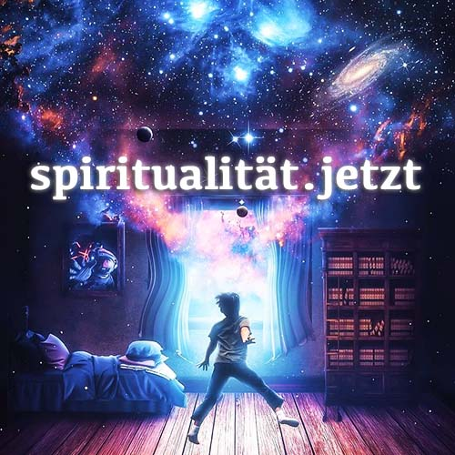spiritualitaet.jetzt